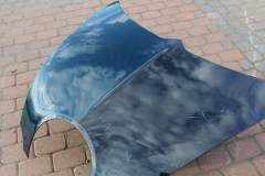 carbon-entlacken-schonend-feinstrahl-hannover-streamtec-img_0911a