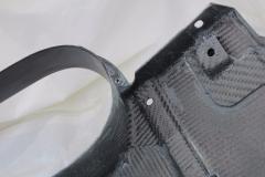 carbon-entlacken-schonend-feinstrahl-hannover-streamtec-img_0927a
