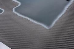 carbon-entlacken-schonend-feinstrahl-hannover-streamtec-img_0938a