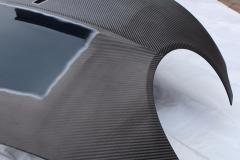 carbon-entlacken-schonend-feinstrahl-hannover-streamtec-img_0939a