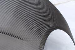 carbon-entlacken-schonend-feinstrahl-hannover-streamtec-img_0940a