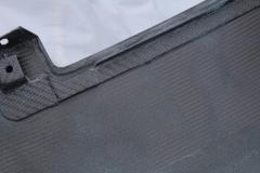carbon-entlacken-schonend-feinstrahl-hannover-streamtec-kanten