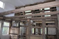 fachwerk-wohnbereich-restaurieren-sandstrahlen-feinstrahlen-hannover-1-vorher_a0293a