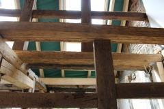 fachwerk-wohnbereich-restaurieren-sandstrahlen-feinstrahlen-hannover-10-nachher_0305