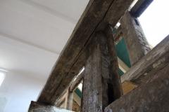 fachwerk-wohnbereich-restaurieren-sandstrahlen-feinstrahlen-hannover-11-vorher_0297