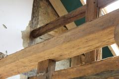 fachwerk-wohnbereich-restaurieren-sandstrahlen-feinstrahlen-hannover-12-nachher_0308