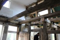fachwerk-wohnbereich-restaurieren-sandstrahlen-feinstrahlen-hannover-13-vorher_0302
