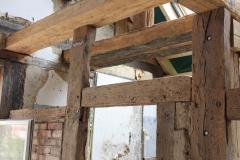 fachwerk-wohnbereich-restaurieren-sandstrahlen-feinstrahlen-hannover-14-nachher_0309