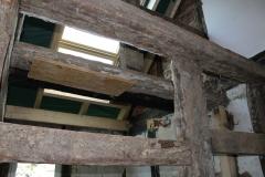fachwerk-wohnbereich-restaurieren-sandstrahlen-feinstrahlen-hannover-15-vorher_0284-jpg-2