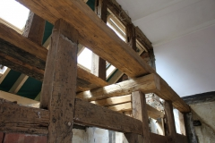 fachwerk-wohnbereich-restaurieren-sandstrahlen-feinstrahlen-hannover-16-nachher_0313