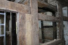 fachwerk-wohnbereich-restaurieren-sandstrahlen-feinstrahlen-hannover-19-vorher_0286