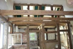 fachwerk-wohnbereich-restaurieren-sandstrahlen-feinstrahlen-hannover-2-nachher_a0336a