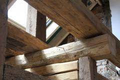 fachwerk-wohnbereich-restaurieren-sandstrahlen-feinstrahlen-hannover-20-nachher_0314