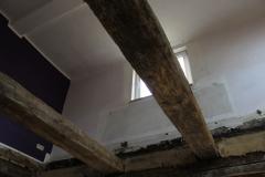fachwerk-wohnbereich-restaurieren-sandstrahlen-feinstrahlen-hannover-21-vorher_0288