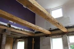 fachwerk-wohnbereich-restaurieren-sandstrahlen-feinstrahlen-hannover-22-nachher_0328