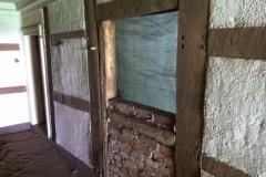 fachwerk-wohnbereich-restaurieren-sandstrahlen-feinstrahlen-hannover-4-flur_nachher_2568