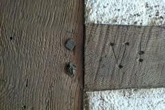 fachwerk-wohnbereich-restaurieren-sandstrahlen-feinstrahlen-hannover-6-flur_nachher_2574