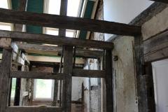 fachwerk-wohnbereich-restaurieren-sandstrahlen-feinstrahlen-hannover-9-vorher_0303