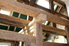 fachwerk-wohnbereich-restaurieren-sandstrahlen-feinstrahlen-hannover-nachher