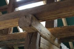 fachwerkhaus-nach-sanierung-sandstrahlen-feinstrahlen-Strahlbehandlung-nachher_0307