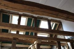 fachwerkhaus-nach-sanierung-sandstrahlen-feinstrahlen-Strahlbehandlung-nachher_0311