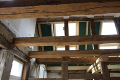 fachwerkhaus-nach-sanierung-sandstrahlen-feinstrahlen-Strahlbehandlung-nachher_0312