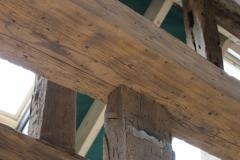 fachwerkhaus-nach-sanierung-sandstrahlen-feinstrahlen-Strahlbehandlung-nachher_0316