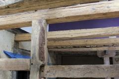 fachwerkhaus-nach-sanierung-sandstrahlen-feinstrahlen-Strahlbehandlung-nachher_0319