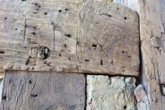 fachwerkhaus-nach-sanierung-sandstrahlen-feinstrahlen-Strahlbehandlung-nachher_2578