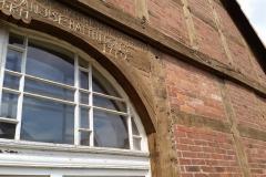 detailbilder-fachwerkhaus-sandstrahlen-nachher-20150528_120735