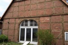 fachwerk-geraeuchert-feinstrahlen-sandstrahlen-aussen-giebel-nachher-20150528_120243