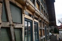 Fachwerkhaus-neu-verwittert-falsche-Lasur-Farbe-a-(31)