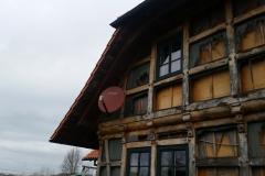 Fachwerkhaus-neu-verwittert-falsche-Lasur-Farbe-a-(34)