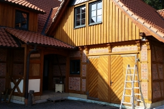 Fachwerkhaus-neu-verwittert-falsche-Lasur-nachher (12)