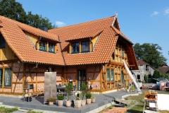 Fachwerkhaus-neu-verwittert-falsche-Lasur-nachher (15)