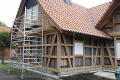 Fachwerkhaus-neu-verwittert-falsche-Lasur-nachher (41)