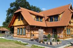 Fachwerkhaus-neu-verwittert-falsche-Lasur-nachher(16)