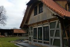 Fachwerkhaus-neu-verwittert-falsche-Lasur-vorher-(28)