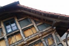 Fachwerkhaus-neu-verwittert-falsche-Lasur-vorher (33)
