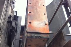 industrie-sandstrahlen-feinstrahlen-Stahlschieber-unbehandelt-IMG_3304a