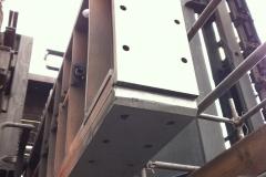 industrie-sandstrahlen-feinstrahlen-gestrahlt-IMG_3306a