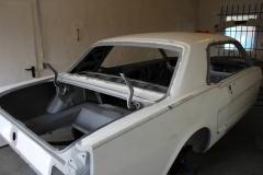 Ford-Mustang-T5-Coupe-us-car-feinstrahlen-sandstrahlen-hannover-streamtec-b-heck-2b