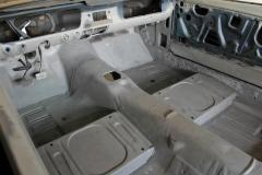 Ford-Mustang-T5-Coupe-us-car-feinstrahlen-sandstrahlen-hannover-streamtec-i2-bodengruppe-2