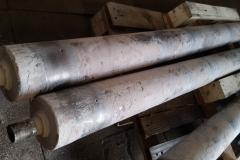 industrie-feinstrahlen-sandstrahlen-Edelstahlrollen-e1446924438490
