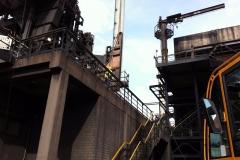 sandstrahlen-feinstrahlen-industrieanlagen-hannover-img_3293a
