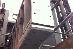 sandstrahlen-feinstrahlen-industrieanlagen-hannover-img_3306a