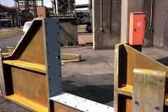 sandstrahlen-feinstrahlen-industrieanlagen-industrie-hochofen-hannover-img_3298a