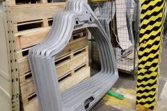 Industrie-Prototypenbau-feinstrahlen-sodastrahlen-sandstrahlen-hanover-streamtec-20150114_131312a