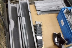 Industrie-Prototypenbau-feinstrahlen-sodastrahlen-sandstrahlen-hanover-streamtec-20150114_134311a
