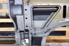 Industrie-Prototypenbau-feinstrahlen-sodastrahlen-sandstrahlen-hanover-streamtec-img_3230a